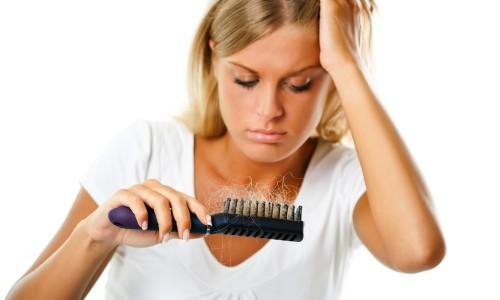 hair-loss-women-2