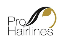 Pro-Hairlines